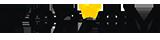 Topiom Rudergerät Deutschland Logo