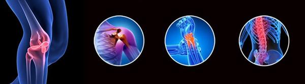 schlagfeste, gelenkschonende Vorteile des Rudergeräts