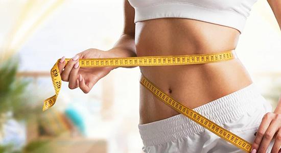 Rudergerät zur Gewichtsreduktion nach wissenschaftlichen Erkenntnissen