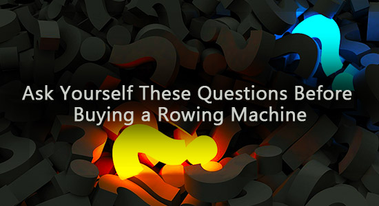 ask yourself these questions before buying