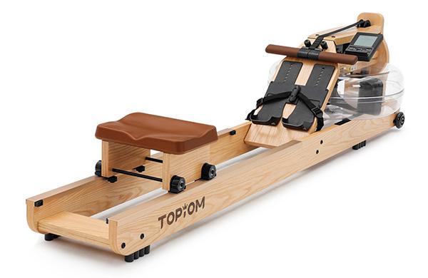 Topiom Indoor rowing machine for sale
