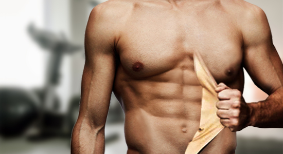 How to Row Belly Fat OFF and Make Your Abs Pop in 2021